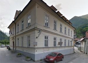 glasbena-sola-trzic-stavba